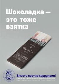 img-01