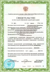 akreditaciya