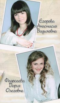 Выпускники 2009 года