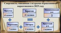 ФОТО 05