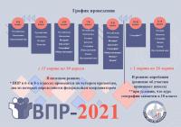 uchenikam 2020